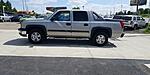 USED 2004 CHEVROLET AVALANCHE 1500 4DR CREW CAB SB RWD in COLUMBUS, OHIO
