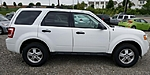 USED 2011 FORD ESCAPE XLT 4DR SUV in COLUMBUS, OHIO