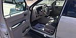 USED 2008 FORD ESCAPE XLT 4DR SUV V6 in COLUMBUS, OHIO