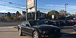 USED 2006 FORD MUSTANG V6 STANDARD 2DR CONVERTIBLE in COLUMBUS, OHIO