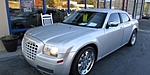 NEW 2008 CHRYSLER 300  in ROSWELL, GEORGIA
