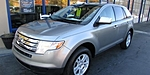 NEW 2008 FORD EDGE  in ROSWELL, GEORGIA
