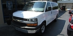 NEW 2005 CHEVROLET EXPRESS  in ROSWELL, GEORGIA