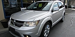 NEW 2012 DODGE JOURNEY  in ROSWELL, GEORGIA