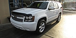 NEW 2008 CHEVROLET TAHOE  in ROSWELL, GEORGIA