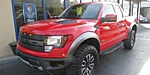 NEW 2013 FORD F-150  in ROSWELL, GEORGIA