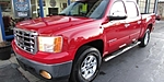 NEW 2008 GMC SIERRA 1500 in ROSWELL, GEORGIA