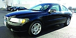 NEW 2008 VOLVO S60 2.5T in GURNEE, ILLINOIS