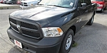 NEW 2016 RAM 1500 TRADESMAN in OAK LAWN, ILLINOIS