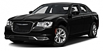 NEW 2016 CHRYSLER 300 ANNIVERSARY EDITION in OAK LAWN, ILLINOIS