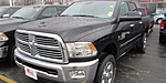 NEW 2016 RAM 3500 BIG HORN in OAK LAWN, ILLINOIS