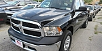 NEW 2017 RAM 1500 TRADESMAN in OAK LAWN, ILLINOIS