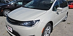 NEW 2017 CHRYSLER PACIFICA TOURING-L in OAK LAWN, ILLINOIS