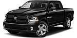 NEW 2017 RAM 1500 SPORT in OAK LAWN, ILLINOIS