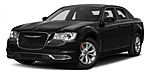 NEW 2017 CHRYSLER 300 LIMITED in OAK LAWN, ILLINOIS