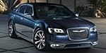 NEW 2017 CHRYSLER 300 300C PLATINUM in OAK LAWN, ILLINOIS