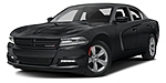 NEW 2017 DODGE CHARGER SXT in OAK LAWN, ILLINOIS
