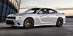 NEW 2017 DODGE CHARGER SRT 392 in OAK LAWN, ILLINOIS