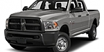 NEW 2017 RAM 2500 TRADESMAN in OAK LAWN, ILLINOIS