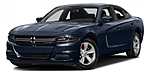 NEW 2017 DODGE CHARGER SE in OAK LAWN, ILLINOIS