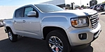 NEW 2018 GMC CANYON SLE1 in BLOOMINGDALE, ILLINOIS