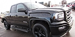 NEW 2018 GMC SIERRA 1500 ELEVATION EDITION in BLOOMINGDALE, ILLINOIS
