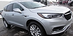 NEW 2018 BUICK ENCLAVE ESSENCE in BLOOMINGDALE, ILLINOIS
