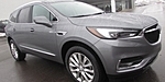NEW 2018 BUICK ENCLAVE PREMIUM GROUP in BLOOMINGDALE, ILLINOIS