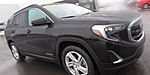 NEW 2018 GMC TERRAIN SLE in BLOOMINGDALE, ILLINOIS