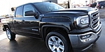 NEW 2018 GMC SIERRA 1500 SLE in BLOOMINGDALE, ILLINOIS