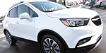 NEW 2018 BUICK ENCORE PREFERRED II in BLOOMINGDALE, ILLINOIS