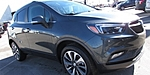 NEW 2018 BUICK ENCORE ESSENCE in BLOOMINGDALE, ILLINOIS