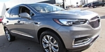 NEW 2018 BUICK ENCLAVE AVENIR in BLOOMINGDALE, ILLINOIS