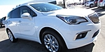 NEW 2018 BUICK ENVISION ESSENCE in BLOOMINGDALE, ILLINOIS