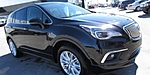 NEW 2018 BUICK ENVISION PREFERRED in BLOOMINGDALE, ILLINOIS
