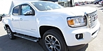 NEW 2018 GMC CANYON DENALI in BLOOMINGDALE, ILLINOIS