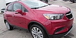 NEW 2018 BUICK ENCORE PREFERRED in BLOOMINGDALE, ILLINOIS