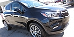 NEW 2018 BUICK ENCORE SPORT TOURING in BLOOMINGDALE, ILLINOIS