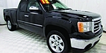 USED 2013 GMC SIERRA SLE EXT in BLOOMINGDALE, ILLINOIS