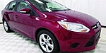 USED 2013 FORD FOCUS SE in BLOOMINGDALE, ILLINOIS
