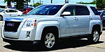 USED 2014 GMC TERRAIN SLE 2 in BLOOMINGDALE, ILLINOIS