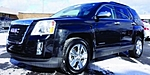 USED 2014 GMC TERRAIN SLE1 in BLOOMINGDALE, ILLINOIS