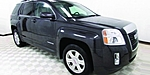 USED 2015 GMC TERRAIN SLE-2 in BLOOMINGDALE, ILLINOIS