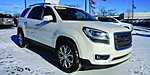USED 2014 GMC ACADIA SLE-1 in BLOOMINGDALE, ILLINOIS
