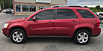USED 2006 PONTIAC TORRENT BASE AWD 4DR SUV in JUNCTION CITY, KENTUCKY