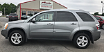 USED 2006 CHEVROLET EQUINOX LT 4DR SUV in JUNCTION CITY, KENTUCKY