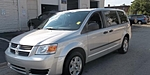 USED 2008 DODGE GRAND CARAVAN SE in MIDLOTIAN, ILLINOIS