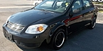 USED 2006 CHEVROLET COBALT LS in MIDLOTIAN, ILLINOIS