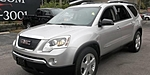 USED 2008 GMC ACADIA SLE-1 in MIDLOTIAN, ILLINOIS