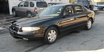 USED 2003 BUICK REGAL LS in MIDLOTIAN, ILLINOIS